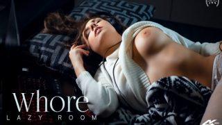 Paula A, Emily J – Whore – Lazy Room (SexArt/2019)