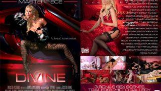 Divine (WickedPictures/2019)